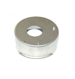 RecMar Yamaha Pump cup 115 / 130 / 150 / 200 / 225 / 250 / 300 61A-44322-02