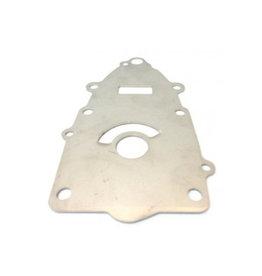 Yamaha Wear plate for two stroke VZ200 (2005-09) - VZ225 (2003-09) - VZ250 (2003-09) VZ300 (2004-09) 60X-44323-00