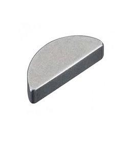 RecMar Yamaha impeller sleutel, voor impeller GLM89930: (REC90280-04M05)