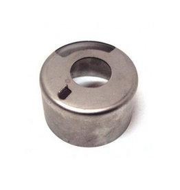 (17) Yamaha Insert cartridge 9.9D - 15D 682-44322-00