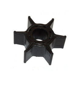 RecMar (18) Yamaha/Mariner Impeller 9.9/15 HP 84-95, F9.9 HP 86-95,97-03 FT9.9 HP  85-90, T9.9 HP  91-97,99,01,03 (REC682-44352-01)