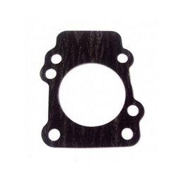 RecMar (19) Yamaha Gasket water pump 9.9D - 15D 682-44315-00