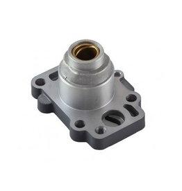 (28) Yamaha Housing bearing 9.9D - 15D 6E7-45331-00-9M