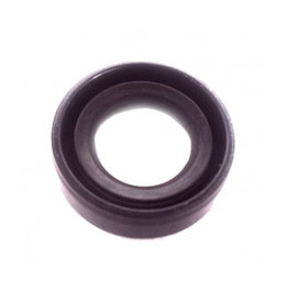 RecMar Yamaha Oil seal 9.9 / 13.5 / 15/40 hp 93101-20048