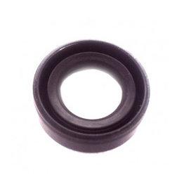Yamaha Oil seal 9.9 / 13.5 / 15 / 40 pk 93101-20048