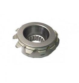 RecMar (38) Yamaha Pinion 9.9D - 15D 6E7-45551-00