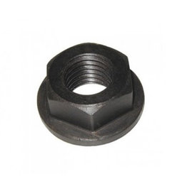 RecMar Yamaha / Parsun Nut 9.9/13.5/15/20 HP (90179-08M06)