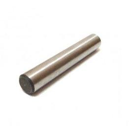 Yamaha / Parsun Pin Straight 9.9/13.5/15/20/25/30 pk (90250-05010)