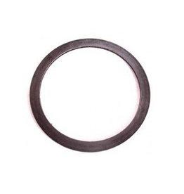 RecMar Yamaha/Parsun Washer Plate 9.9/13.5/15 HP (90201-17682)