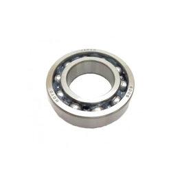 RecMar Yamaha Bearing 9.9 / 13.5 / 15 pk 93306-00501