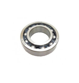 Yamaha Bearing 9.9 / 13.5 / 15 pk 93306-00501