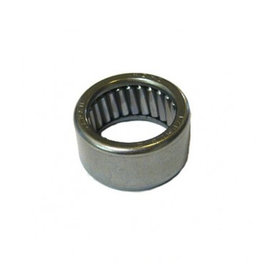 Yamaha Bearing 9.9 / 13.5 / 15 pk 93315-317U2