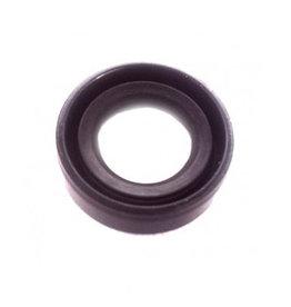 RecMar Yamaha/Parsun Oil Seal 9.9/13.5/15 pk (93101-17054)