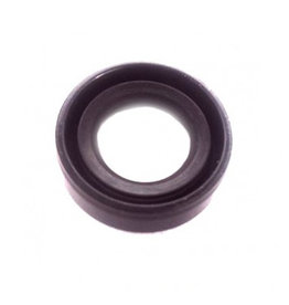 Yamaha/Parsun Oil Seal 9.9/13.5/15 pk (93101-17054)