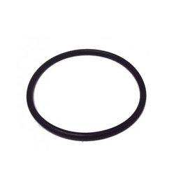 Yamaha O-ring 115 / 130 / 150 / 200 / 225 / 250 / 300 / 350 HP (93210-37160)