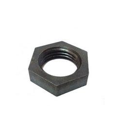 RecMar Yamaha Nut 75 / 80 / 85 / 90 / 115 / 130 / 150 / 200 / 225 / 250 pk 90170-16M01 90170-16M01-00