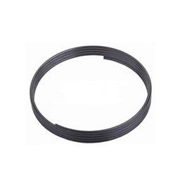 RecMar Yamaha Spring 115 / 130 / 150 / 200 / 225 / 250 pk 6E5-45633-01