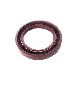 RecMar Yamaha Oil seal 115 / 130 / 150 / 200 / 225 / 250 pk (91301-30M17)