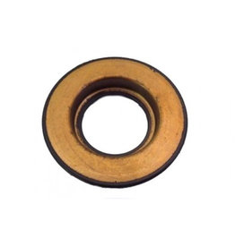 Yamaha Cover Oil seal 115 / 130 / 150 / 200 / 225 / 250 pk 6E5-45344-00