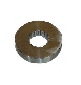 RecMar Yamaha Spacer (tussenring voor ring en moer) 4 t/m 200 PK (688-45997-01, 688-45997-01-00)