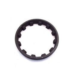 RecMar Yamaha Nut 75 / 80 / 85 / 90 / 115 / 130 688-45384-00-00