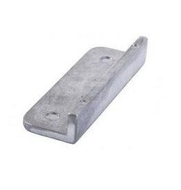 RecMar (60) Yamaha/Parsun Guide rubber seal V4 663-45376-00