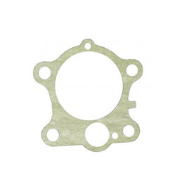 Yamaha Waterpump gasket 30 / 40 / 50 / 55 pk 663-44315-A0-00