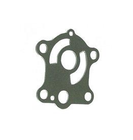 RecMar Yamaha Outer plate 30 / 40 / 50 / 55 pk 663-44323-00-00