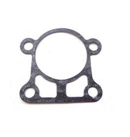 RecMar Yamaha Gasket 30 / 40 / 50 / 55 HP 663-44316-A0-00