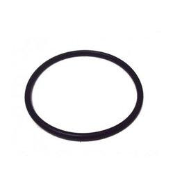 RecMar Yamaha O-ring 30 / 40 / 50 / 55 HP 93210-41042-00