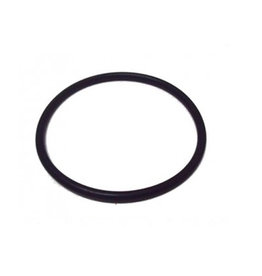 Yamaha O-ring 30 / 40 / 50 / 55 pk 93210-41042-00
