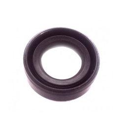 Yamaha Oil seal 30 / 40 / 50 / 55 pk 93101-23070-00