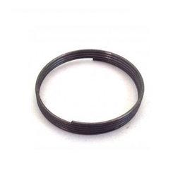 Yamaha/Parsun O-ring 40 / 50 / 55 / F50 & F60 663-45633-00-00