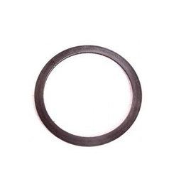 RecMar Yamaha/Parsun Washer 40 / 50 / 55 / F50 & F60 90201-22429-00