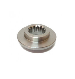 RecMar Yamaha / Parsun Spacer (intermediate ring prop.) 40 to 50 HP / F50 & F60 (663-45987-02-00, 663-45987-02)