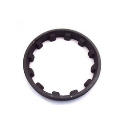 RecMar Yamaha Nut 40 / 50 / 55 pk 697-45384-00-00