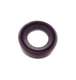 RecMar Yamaha/Parsun Oil Seal 20/25/30/40/50/55 pk (93101-22067-00)