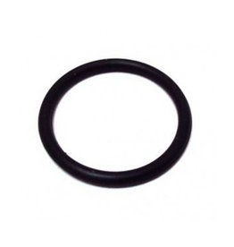 RecMar Yamaha/Parsun O-Ring 20/25/30 HP (93210-26130)