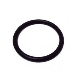 RecMar Yamaha/Parsun O-Ring 20/25/30 PK (93210-26130)