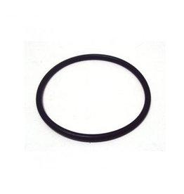 RecMar Yamaha/Parsun O-Ring 20/25/30 HP (93210-45161)