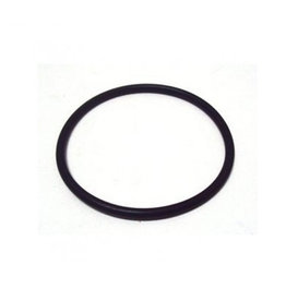 RecMar Yamaha/Parsun O-Ring 20/25/30 pk (93210-45161)