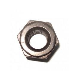 RecMar (30) Yamaha / Parsun Nut locking M6 F20 - F25 pk (PAGB/T889.1-2000)