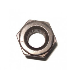 RecMar Yamaha / Parsun Nut locking M6 F20 - F25 HP (PAGB/T889.1-2000)