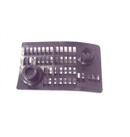 (40) Yamaha Water inlet (B) F20 - F25 pk 6L2-45214-00