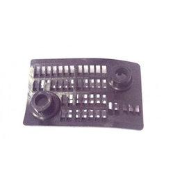 RecMar (40) Yamaha Water inlet (B) F20 - F25 pk 6L2-45214-00