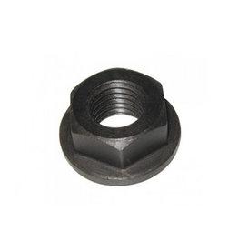 RecMar Yamaha / Parsun Nut 20 / 25 / 30 pk 90179-10M14