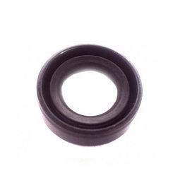 RecMar Yamaha / Parsun Oil seal 20 / 25 / 30 pk 93101-20M07