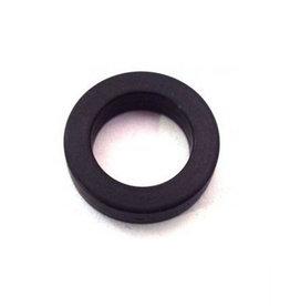 RecMar Yamaha/Parsun Gasket Water Pipe 20/25/40/75/85/90 HP (90430-12072)