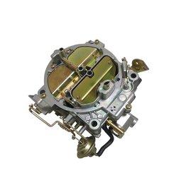 RecMar Mercruiser Q-JET Carburateur MCM 260, 350 MAG, 5.0L, 5.0LX, 5,7. (1982 - 95) 1347-816373A4 1347-804624R02 / R01