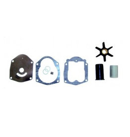 RecMar Mercury25/30/40/50 pk 4-takt, 30 pk 2cil 94-98, 30JET 98, 40 pk 2cil 94-98, 40 pk 3cil 97,98, 50 pk 3cil 98, 45/50 pk 4cil 4-takt